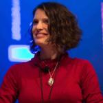 Marleen Vogelaar leaves 3D printing company shapeways