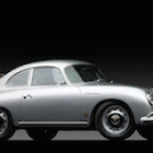 Porsche Legends Can Be Reconstructed with some TLC & 3D Printing