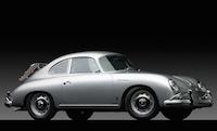 Porsche-356-A-2