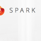 Need a Cash Injection to Push Your 3D Printing Innovation — That's What Autodesk's Spark Investment Fund is For
