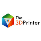 Free 3D Printers For Schools With Australian Company The 3D Printer