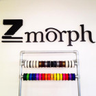 ZMorph Launches its 3D Printers into the US