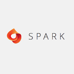 admin spark 3d printing industry