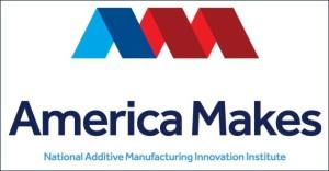 America Makes 3D Printing Institute