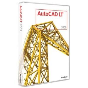 autocad lt 3d printing
