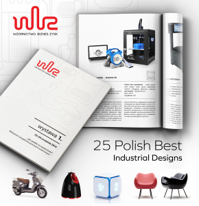 best_polish_design_3d printer