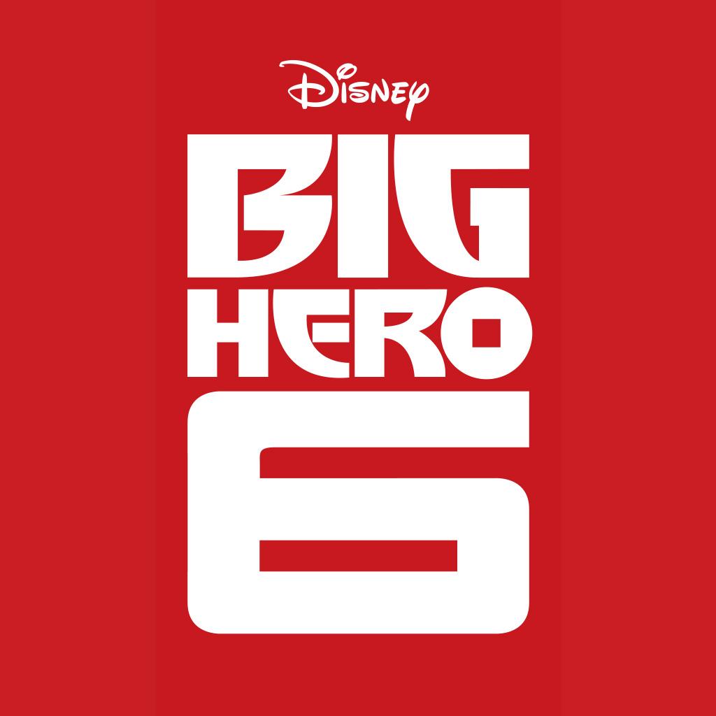 big hero 6 movie