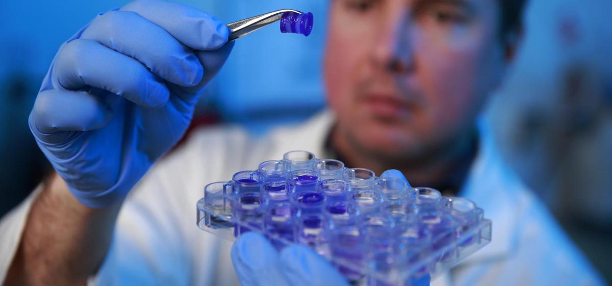 bio_tissue 3d printing industry