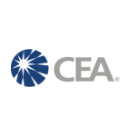cea finds 3D printing growth