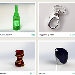 cgtrader 3d printing solves everyday problems