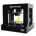 creator 3d stuffmaker 3d printer