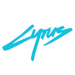 cyrus 3d printer logo