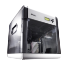 XYZprinting Adds 3D Scanning to Its Affordable da Vinci 3D Printer