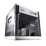 da vinci 1.0 aio 3D printer and scanner