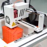 dagun tech 3d printing