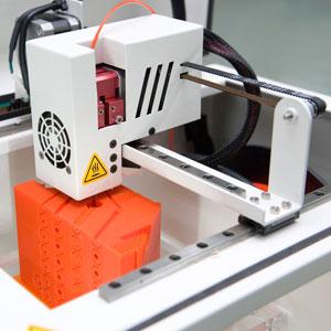 dagun tech 3d printing