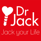 In Case of Emergency, 3D Print Dr Jack