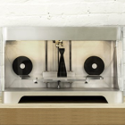 Mark One Composite Material 3D Printer Receives Prestigious ACE Award