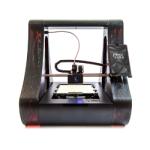 flexform 3D printer