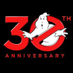 ghostbusters 3d printing