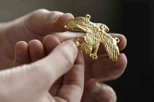 golden eagle autodesk