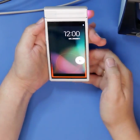 Google's Project Ara Prototype is Working This Time!