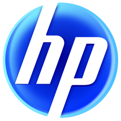 hp logo 3d printing industry feature