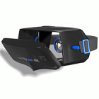 The Jobe Smartphone VR Headset Now Available for Preorder