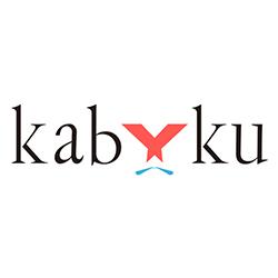 kabuku-logo 3d printing industry feature