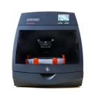 Kevvox Offering Free Software Demo For Its Pro DLP Printers