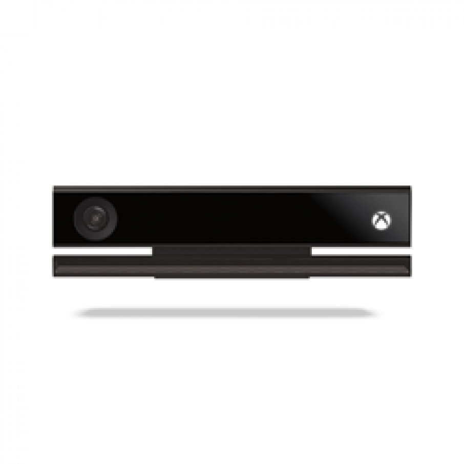 kinect xbox one adapter allows for 3D scanning for 3D printing with 3D Builder