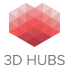 Vibrant 3D Hubs Community Grows by 20% in Post-Holiday Period