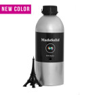 MadeSolid Introduces Version 2 of Its SLA/DLP MS Resins