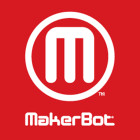 MakerBot Updates and Adds Vase Maker Tool to its PrintShop App