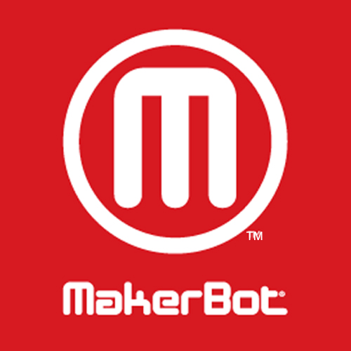 makerbot 3d printing