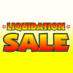 makible 3D printer clearance sale