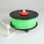 multi size 3d printable spool holder 3d printing industry feature