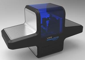 nano 3d printing industry