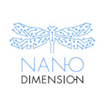 nano dimension logo 3d printing industry feat
