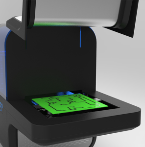 nano dimension pcb 3d printing industry feature