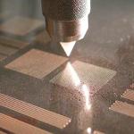 nscrypt 3d print electronics