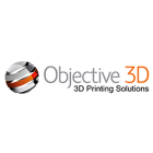 More News from Melbourne:  Australia's First Commercial 3D Printing Factory