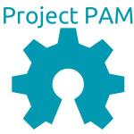 pam 3d printer