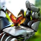 Paradigm 3D & The Expanding Dubai 3D Printing Scene