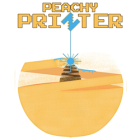 The $100 Peachy Printer Kit is Now Accepting Pre-Orders