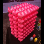 Inside 3D Printing Santa Clara Day Two: An Embarrassment of Riches
