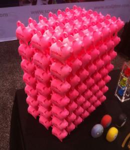 piggies inside 3d printing santa clara