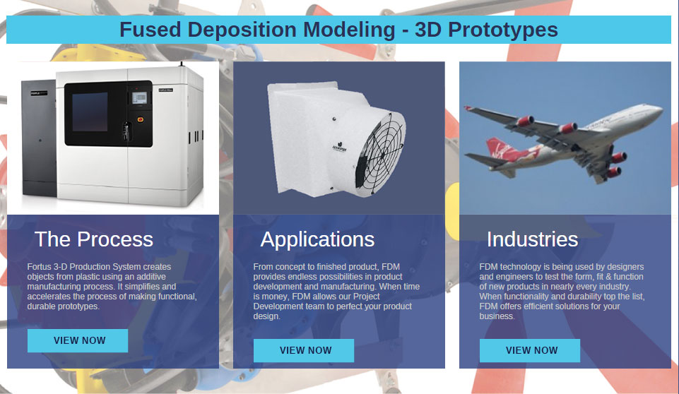 protopoly services 3d printing