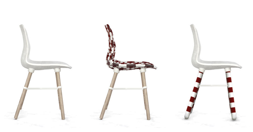 puzzle chair5
