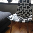 Ultimaker and Joris Laarman Lab 3D Print a Chair to Solve the Ultimate Design Puzzle